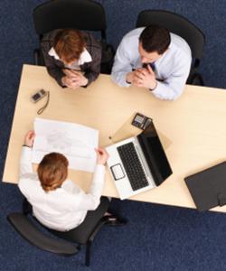 Business-Like Co-Parent Communication