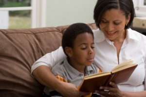 Advantages of Family Mediation