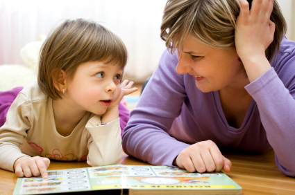 Child Custody Mediation in Dakota County MN