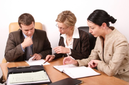 Mediation after your Divorce MN