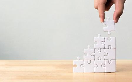Adjusting To Life After A Divorce - Divorce Help in MN
