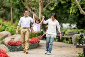 Tips For Parenting During Divorce