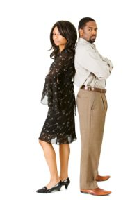 Making the Divorce Process Easier