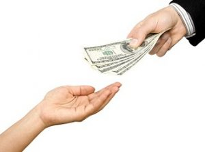 Reduce The Financial Cost of Divorce