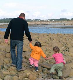 Child Custody Agreement Updating