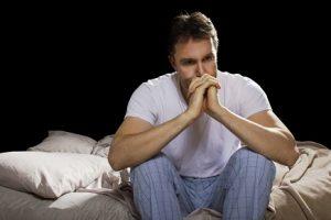 What Happens After Divorce