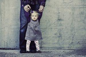 Child Custody After COVID-19