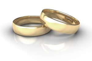 Things to Know Before You Get Divorced