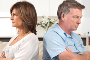 Divorce After COVID-19